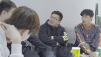 中国大陆战队PAI出征纪录片花絮_17战队