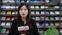 尿素:2019年中国化肥出口关税全面放开