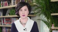 中国境界三十七期对话吴小莉:媒体传奇