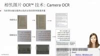 【中文字幕】网络研讨会:通过集成 OCR 和文档转换功能使你们的应用程序更有价值