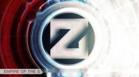 Zedd - Empire Of The Sun - Alive