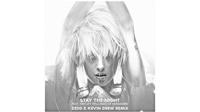 DJ 專用 Zedd - Stay The Night