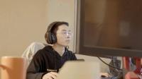 中国大陆战队出征PAI纪录片花絮_SSS战队