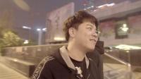 中国大陆战队出征PAI纪录片花絮_Lstars
