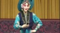 【上海德邻文化艺术团】王立军、刘淑云、石晓亮--打渔杀家