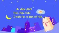 小小英语自然拼读APP体验视频3