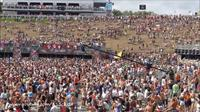 Zedd Spectrum - Tomorrowland 2013