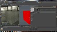 OC for C4D 视频教程 Cinema 4D Octane Renderer Basics - Tutorial Part I