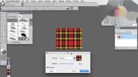Corel Painter 2016数字绘画基础技能视频教程 Menu Commands 2
