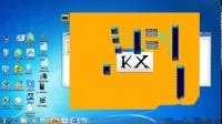 创新声卡搭载机架第一课:kx驱动连线图制作