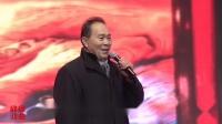 76岁红脸王刘忠河再唱《十五贯》 欣欣戏曲