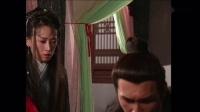 雪花神剑07-_超清