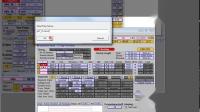 HEKA膜片钳-Create PGF for Evoked APs