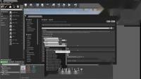 中文蓝图教程 | 双摇杆射击游戏 2 - 项目设置 Project Setup