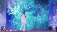 GM09跨年祭-宅舞PK赛3【浴球】Masayume Chasing