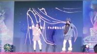 GM09跨年祭-宅舞PK赛2【左左】Twinkle Days