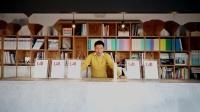 2018 IAI最佳人文关怀大奖,最佳环境友好大奖,最佳设计大奖获奖者—Taku Hibino