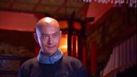37 鹿鼎记黄晓明未删减版(2008) 第三十七集-_超清
