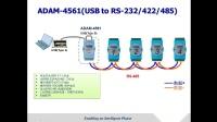 ADAM模块_2_ADAM_4000_4100