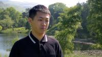 Qiwen Wan 学生感言 | 英国斯特灵大学