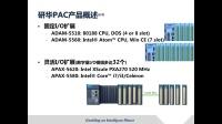 01_PAC和ADAMAPAX PAC系列产品介绍