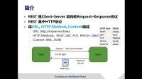 WISE4000_第2部分_REST_API
