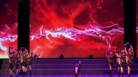 少儿舞蹈《小兵风采》星耀杯2018星动五洲校园英才艺术节-湛江分赛场