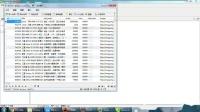 02_基于SOA架构,分页插件完成商品查询_ 数据库和逆向工程