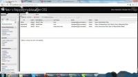 03_基于SOA架构,分页插件完成商品查询_ nexus搭建私服