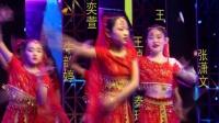 热舞派对-雷杰舞蹈星光盛典20190126