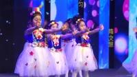 舞比快乐-雷杰舞蹈星光盛典20190126