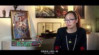 斯玛特价值路演影片2018-黑钻石传媒