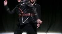 油管千万小视频 | NCT U - BOSS @接力舞蹈