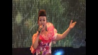 《在希望的田野上》演唱 韩丽娜 2019岫岩春节联欢晚会