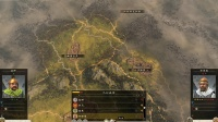 罗马2全面战争——高卢人的野望