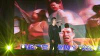 叶巨凯-水手(高清版)