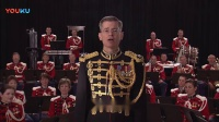 The Liberty Bell March自由之钟进行曲 - American Army Band(C Y试音版)