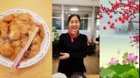 小蜜蜂2019迎春饺子宴之张军长风采
