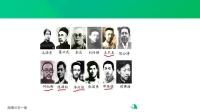 03开天:中国共产党的成立与发展