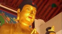 《毗卢遮那佛咒》(佛教歌曲)女-_标清