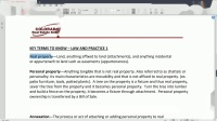 UIFlow Tutorials 4 - FlashCard 例程