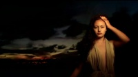 Concerto Pour Une Voix天使之声协奏曲 - Franck Pourcel