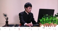 02《车站》双管巴乌视频教学 简单版 英杰老师讲解