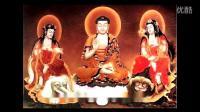 毗卢遮那佛咒  女声合唱  超清