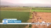 2-灌溉项目短视频-2
