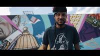 United Stories: 佛罗里达州迈阿密巴塞尔艺术展
