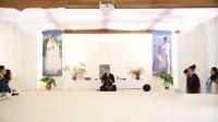中道禅舞之家(总部)2018年第3期导师班导师考核环节——鸟鸣