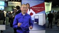 BMG PHERAstar FS review-Group Incyte Corporation