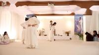 中道禅舞之家(总部)2018年第3期导师班导师考核环节 林美雪