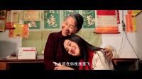 王光姣北京公益演唱会上演唱原创歌曲《妈妈的背》